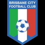 Brisbane City FC
