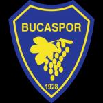 Bucaspor Kulübü U19