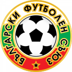 Bulgaria U19
