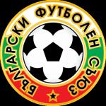 Bulgarien U17