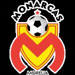 CA Monarcas Morelia