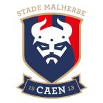 SM Caen II