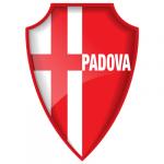 Calcio Padova Spa