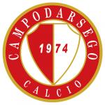 ASD Campodarsego