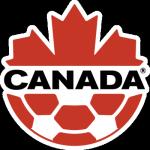 Kanada U21