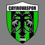 Çayırova Spor Kulübü