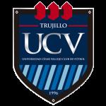 CD Universidad César Vallejo