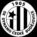 Dynamo Ceské Budejovice