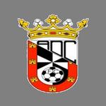 AD Ceuta