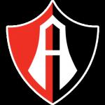 CF Atlas Guadalajara