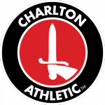 Charlton Athletic B