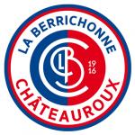 LB Chateauroux II