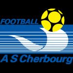 AS Cherbourg Football U19
