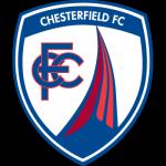 Chesterfield FC U18