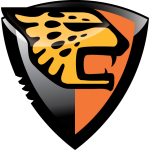 Jaguares de Chiapas FC Premier