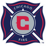 Chicago Fire U16
