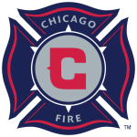 Chicago Fire U17