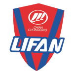 Chongqing Dangdai Lifan FC