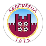 AS Cittadella