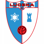 Lucena SC