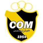 Club Olympique de Médenine