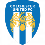 Colchester United FC