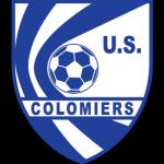 US Colomiers Football