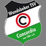 SC Concordia 1907 Hamburg