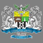 Cooks Hill United FC