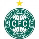 Curitiba FBC