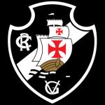 CR Vasco da Gama