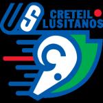 US Créteil Lusitanos