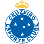 Cruzeiro Belo Horizonte
