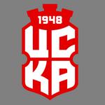 CSKA 1948 Sofia II
