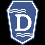 Daugava Rīga