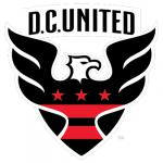 DC United U17