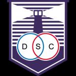Defensor Sporting Club
