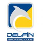 Delfín SC