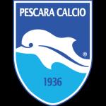 Delfino Pescara