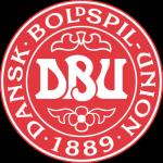 Denmark U16