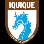 Club Deportes Iquique