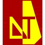 Club Deportes Tolima SA