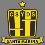 CD Santamarina de Tandil