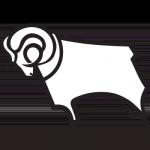 Derby County U19