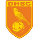 DOS Holland Stichtse Boys Combinatie FC