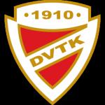 Diosgyöri VTK