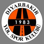 Diyarbakır Yolspor