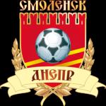 FK Dnepr Smolensk