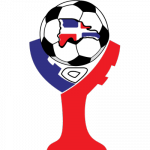 Dominikanische Republik U23