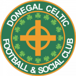 Donegal Celtic FC